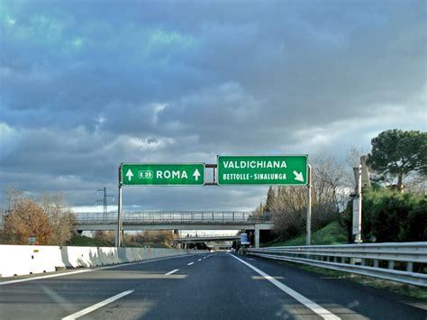 web autostrade italiane buzzetti ance attacca atlantia autostrade per l italia