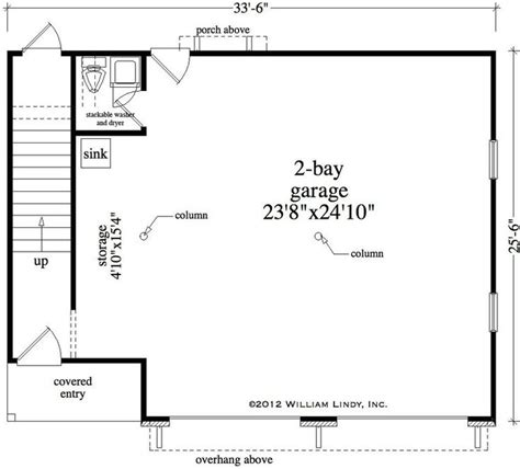 garage floorplans 1000 ideas about above garage apartment on