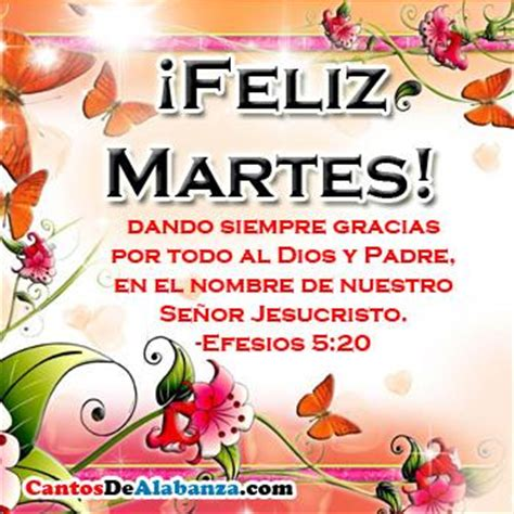 Imagenes Navidenas Cristianas De Feliz Martes | 41 im 225 genes deseando fel 237 z martes con frases bonitas