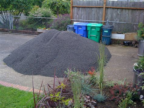 How To Figure Yards Of Gravel 4699918389 4680ed2cbc z jpg