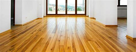 DraughtEx Floorboard Gap Filler Within Floor Board Designs