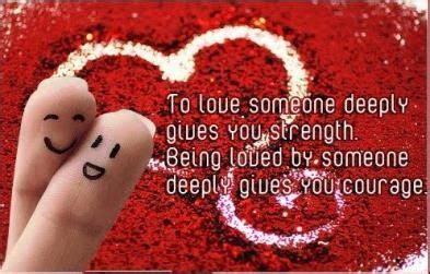 kata kata bijak  hari valentine  menyentuh hati nurani