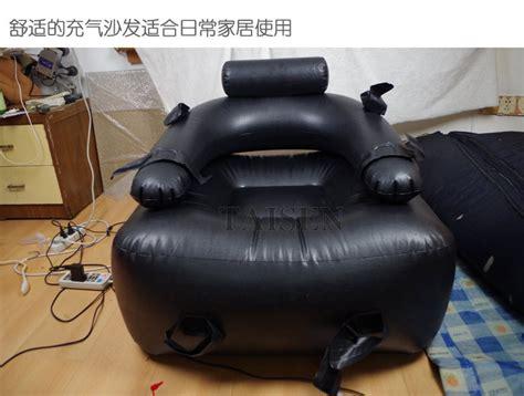 masturbazione cuscino acquista all ingrosso mobili da grossisti