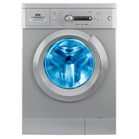 front door washing machine price ifb washing machine price list in india october 2017
