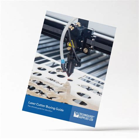 design guidelines for laser cutting technology supplies ltd design technology tools