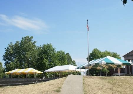 terre haute tent and awning terre haute tent and awning 28 images bauer s tents