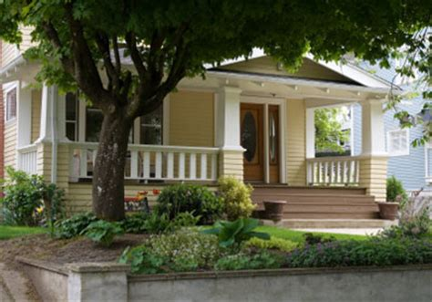 portland oregon housing america s best housing markets means good news for sherwood oregon real estate