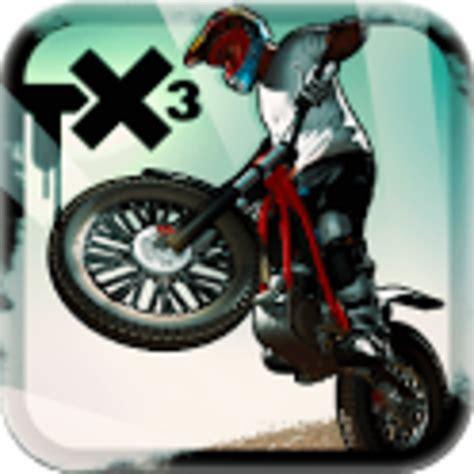 trial xtreme 3 apk unlocked trial xtreme 3 espa 241 ol apk datos v6 8 unlocked dinero ilimitado mg mf gratisjuegos