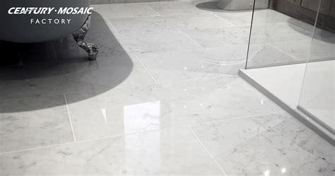 awning composer 5 crack china bianco carrara marble bathroom 28 images china
