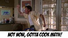 Breaking Bad Malcolm In The Middle Meme - malcolm in the middle on pinterest bryan cranston