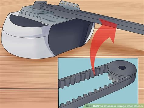 how to size a garage door opener how to size a garage door opener high resolution