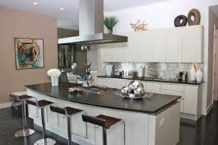 add your kitchen with kitchen island with stools midcityeast