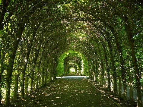 Botanical Garden Staten Island Pin By On Nyc Take 3
