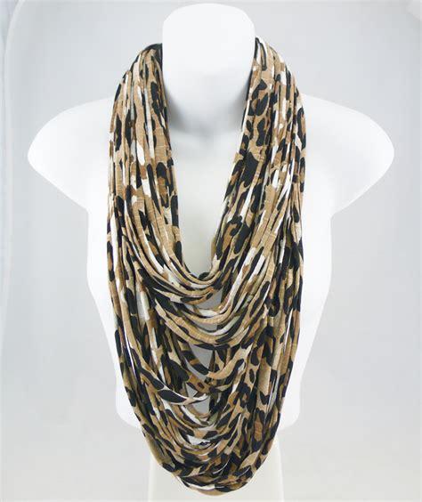 scarf necklace jewelry necklaces pendants bizrate