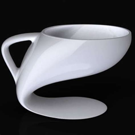 modern coffee cups modern coffee mugs designs