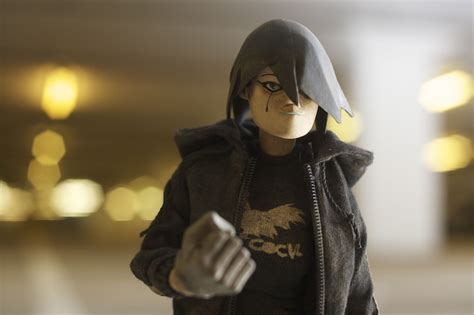 Guest Themakeupgirl Single Shadowsa Thing by Guest Review Gt Shadow Wood Threea