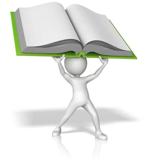 stick books books and printed matter abbot press