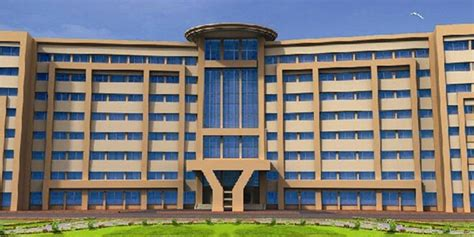 Top Mba Colleges In Bhopal With Fee Structure by Vit Bhopal Info Ranking Cutoff Placements