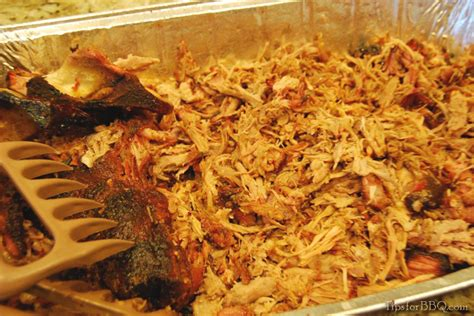 hawaiian pulled pork recipes dishmaps