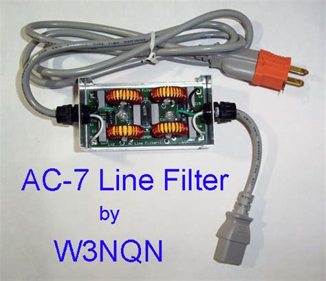 capacitor in ac line capacitor line filter 28 images antique radio forums view topic safety capacitors ac line