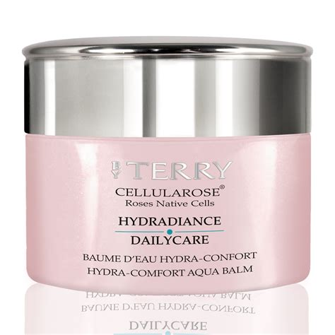 by terry feelunique by terry cellularose hydradiance daily care 30ml feelunique