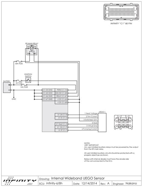 aem fic wiring diagram aem infinity 6 wiring diagram 29 wiring diagram images
