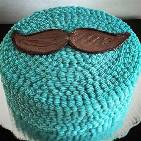 como decorar cupcakes con betun reposteria artesanal pastel decorado con betun de