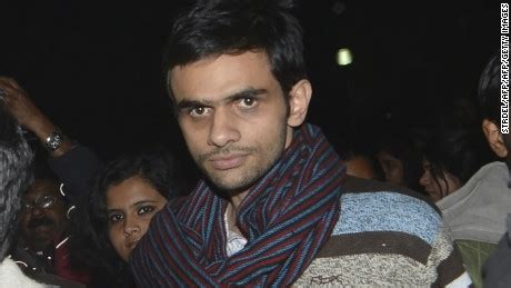 umar khalid biography in hindi anti national is free speech being stifled at indian
