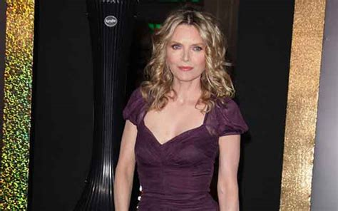 56 year old celebs 19 female celebrities who don t show their age page 17