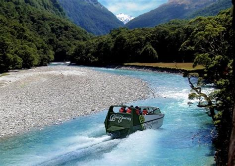 jet boat up waterfall 1000 images about lakes rivers on pinterest