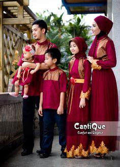 Gamis Pesta Maroon Set Maxi Longdress jual baju anak gamis anak dress anak syar i muslimah tokozana dress inpiration