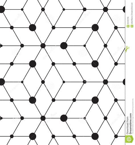 modern pattern vector ai vector seamless pattern modern line geometric background