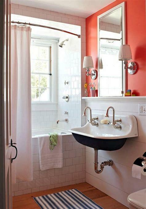 bathroom setting ideas setting up small bathroom bathroom ideas interior