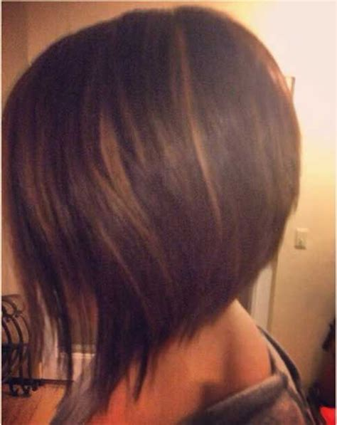 20 inverted bob back view bob hairstyles 2015 short 1000 ideas about bob back view on pinterest bobs