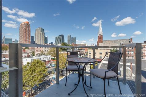 new york city real estate photographer adventures lofty blog jp blaise photography