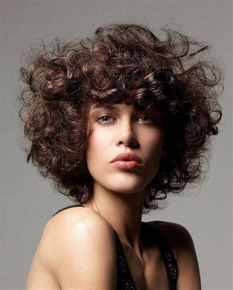 short permed hairstyles for over 60 hairstyles for 60 perms images of hairstyles with perms