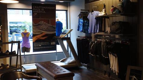 running shoe store bellevue new balance bellevue 15 photos 11 reviews shoe