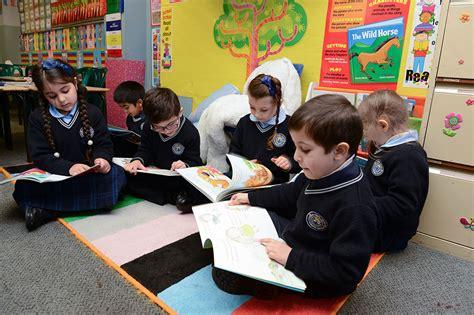 kinder bette kindergarten