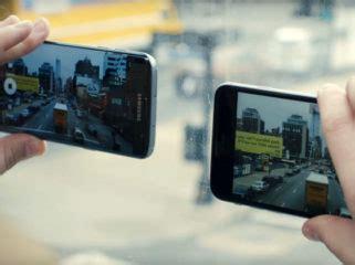 Harga Samsung A7 Edge Terbaru gadgetgan portal berita teknologi dan gadget indonesia