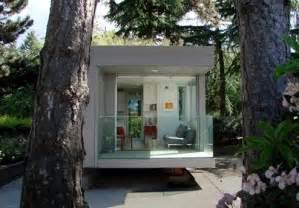 elegance and modern tiny house ideas modern tiny house