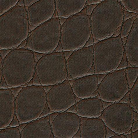 Leather Floor Tiles by Leather Flooring Quot Veneto Borgogna Quot