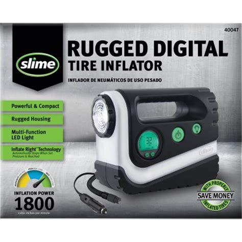 Digital Display Air Inflator C Mart Tools S0015s Berkualitas B10 70067 slime rugged digital inflator walmart
