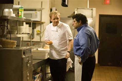 kitchen nightmare gordon ramsay meets his match in amy guest blog 88 eric gould on what an architect and you
