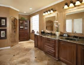 Coppell bathroom remodel traditional bathroom