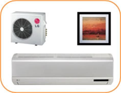 ductless air conditioner mitsubishi 9k btu 246 seer