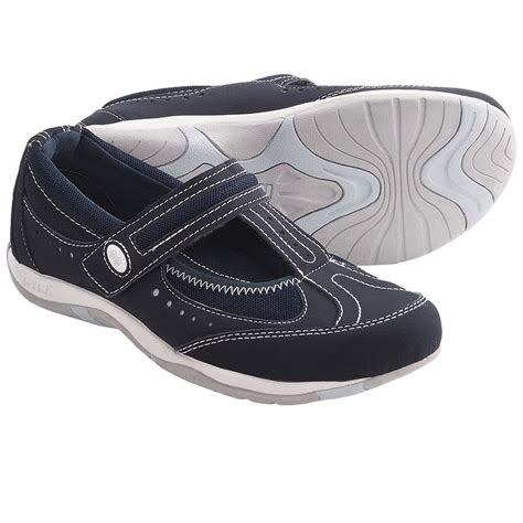 ryka sneakers reviews ryka sport comfort t shoes for save 36