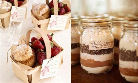 Sweet DIY Wedding Party Favors   Wedding Dresses San Diego California