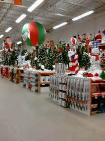 Home Depot Christmas Decoration Home Depot Inflatable Christmas Decorations Photograph Chr