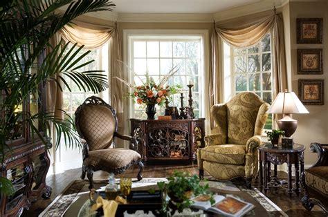 aico dining room contemporary living room furniture sets essex manor living room set from aico 76815 coleman