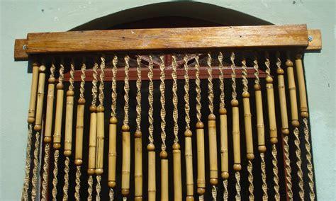 cortinas de bambu gv artesanato cortina de bamb 250 de correr